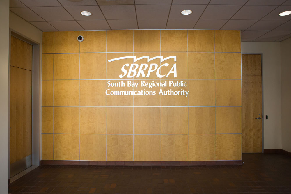 EMPLOYMENT – South Bay Regional Public Communications Authority