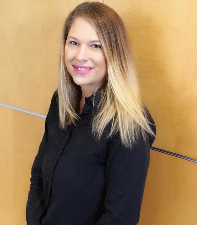 Shannon Kauffman